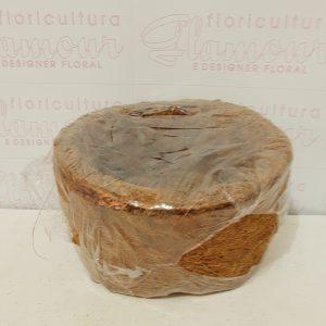 Vaso Fibra De Coco nº4