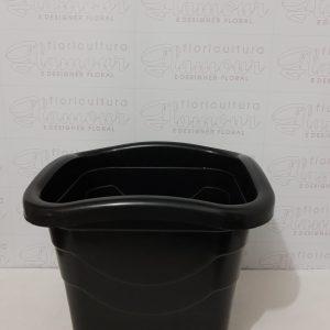 Vaso de plastico nº5